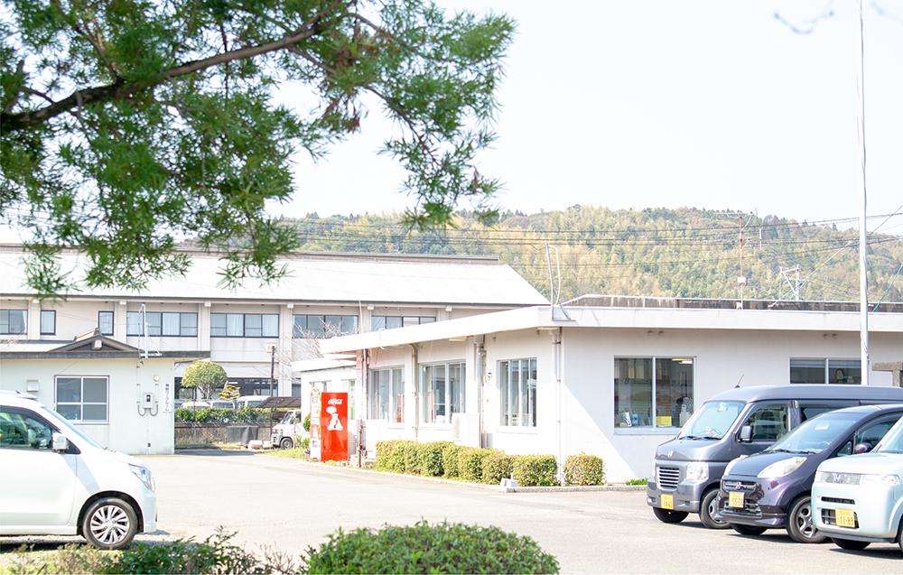 社会福祉法人 高鍋町社会福祉協議会